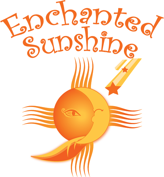 Enchanted Sunshine